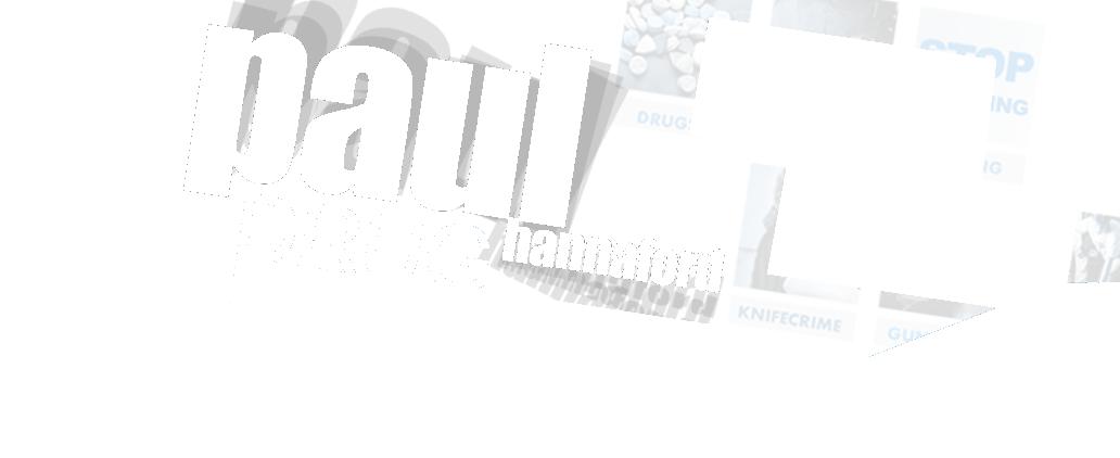 paul-hannaford-1